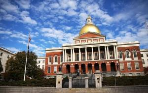 Massachusetts California Assembly Bills Statehouse