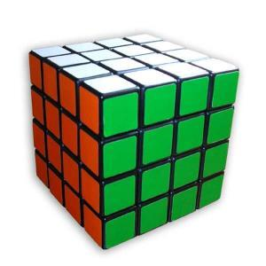 picture of rubiks cube lcms