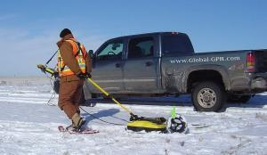 picture of workers comp adjuster goals geophysical survey