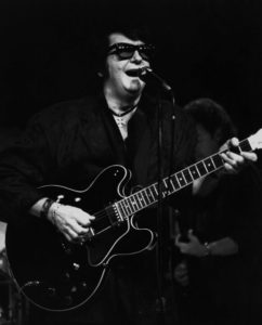 roy orbison pic workers comp claims adjusting over 48