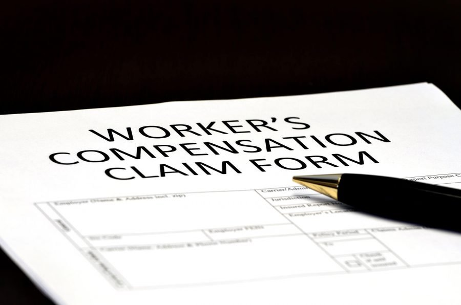 six-keys-to-cutting-workers-comp-costs